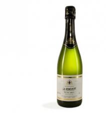 Vins Mousseux