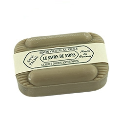 Nyons soap 250 gr