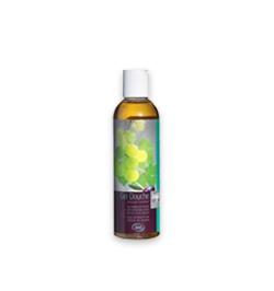Organic Shower Gel  200 ml