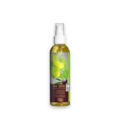 Organic Dry oil for body 200 ml