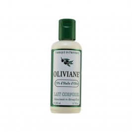 Oliviane Beauty milk 200 ml