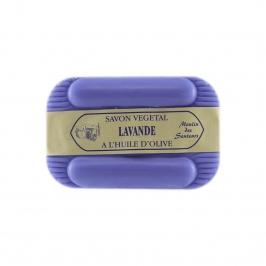Lavender soap 250 gr