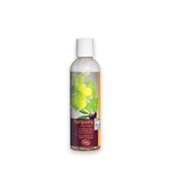 Organic Shampoo 200 ml