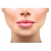 Soin des lèvres à base d'huile d'olive